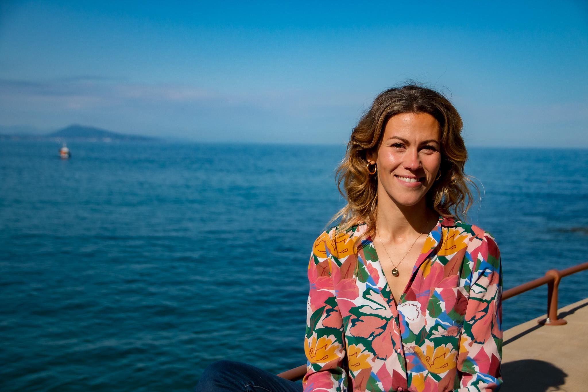 Mathilde Depaulis